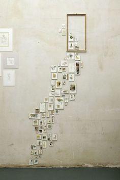 Creativity at its best!!!