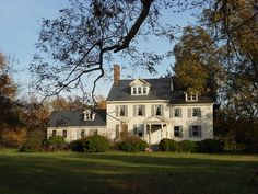 For Sale Eastern Shore of Virginia-Machipongo, Va. 1825 Historic Home. We stayed here Thanksgiving 2012 AND LOVED IT SO MUCH WE BOUGHT AN 1800'S FARM IN ACCOMACK.....