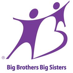 Big Brothers Big Sisters:  over 100 years of mentoring!