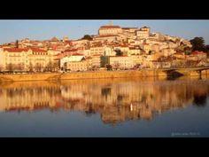 Coimbra...tem mais encanto !