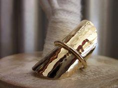 St.Croix Latitude Ring