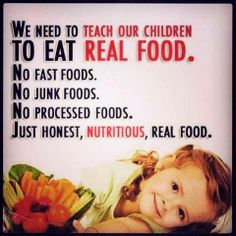 iFit: Teach Our Children