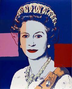 queen jubile, diamond jubile, jubile weekend, jubile inspir
