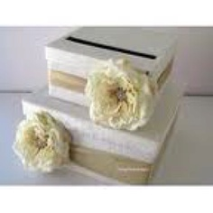 Peony money box google images