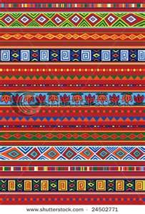african patterns, patternsgeo design