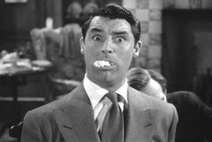 arsenic and old lace.. one of THE best movies ever.