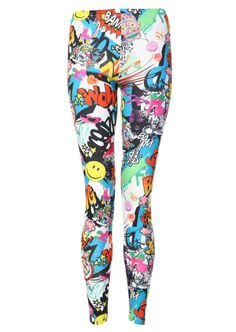 cheap clothes online miss rebel more cheap clothes womens fashion