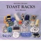 Collecting Toast Racks