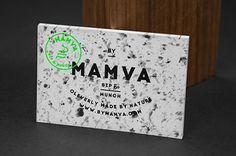 MAMVA - Sip & Munch