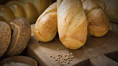 Is a gluten-free diet for you? The hidden downsides of the food craze