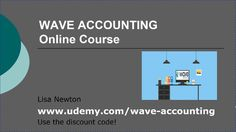 Wave Accounting soft