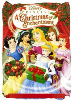 Todas Las Princesas Disney En Navidad Hawaii Dermatology