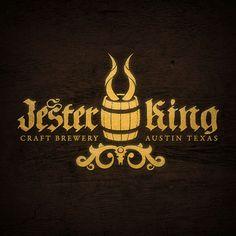 Jester King Craft Brewing, Austin, TX