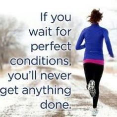 remember this, weight, kansas city, fitness workouts, come backs