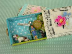 http://inspireco.blogspot.com/2008/10/gifts-for-fairiesand-other-delights.html