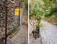 Mauro Cantoro photography: A come Abruzzo - Rocca Calascio