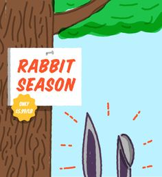 The Racket Over Rabbit: Whole Foods' Newest Meat Causes a Furor