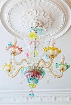 .chandelier