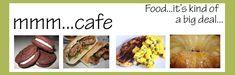 yummy food blog