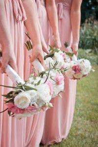 Wedding Details | Portfolio | Madison Rose Photography | Hamilton Wedding Photographer | Bridesmaids | Flowers