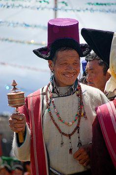 Leh Ladakh India