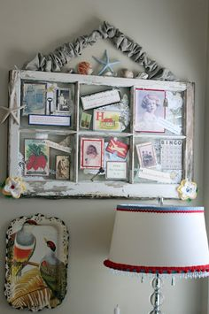 From Cozy Little House blog.