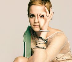Love Emma Watson!