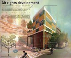 winners of 3C:Comprehensive Coastal Communities ideas competition