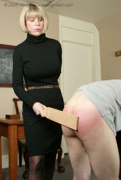 Adult spank dvd rental