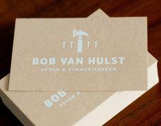 Bon Van Huslt