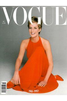 Princess Diana's beauty secrets, as revealed by her make-up artist