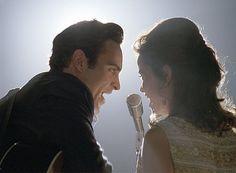 Walk The Line (2005).