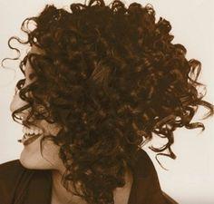 gorgeous curl, homemade curl enhancer