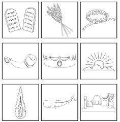 ... Trees, Felt Ideas, Jesse Trees, Christmas Resources, Advent Jesse