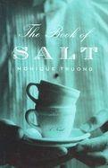 The Book of Salt [Print]
