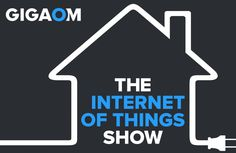 Are we nearing the Dropbox moment for the internet of things?