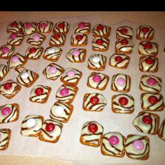 valentin snack, valentine day, food, prek valentin, holiday snackscraft