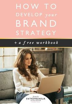 Free Workbook on How