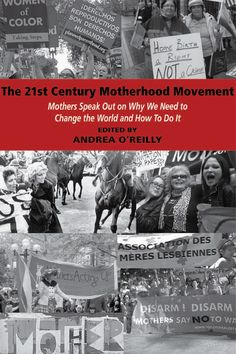 A wonderfully rich dish made of birth, breastfeeding, women and activism.  I can't wait to enjoy it!