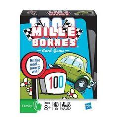 Autour du mille bornes on pinterest 51 pins for Dujardin 1000 bornes