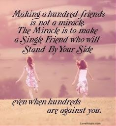 A Real Friend Pictures, Photos, and Images for Facebook, Tumblr, Pinterest, and Twitter