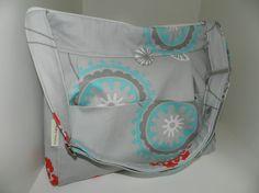 Another Camera Bag