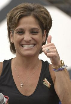 people mary lou retton