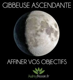 lune gibbeuse ascend