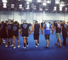 Cheer Athletics Cheetahs.