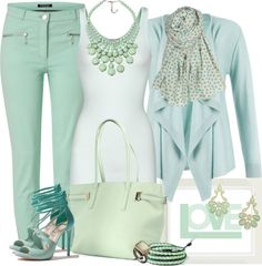 """""""Untitled #2210"""" by lisa-holt ❤ liked on Polyvore"""