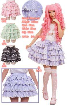 In Purple and Black, please.    http://www.bodyline.co.jp/bodyline/showProduct2.asp?id=6397=1=stop_7=N