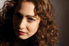 Artist Regina Spektor <3