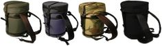 5 gallon bucket backpacks