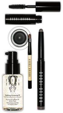 Long-wear Smokey Eye Kit
